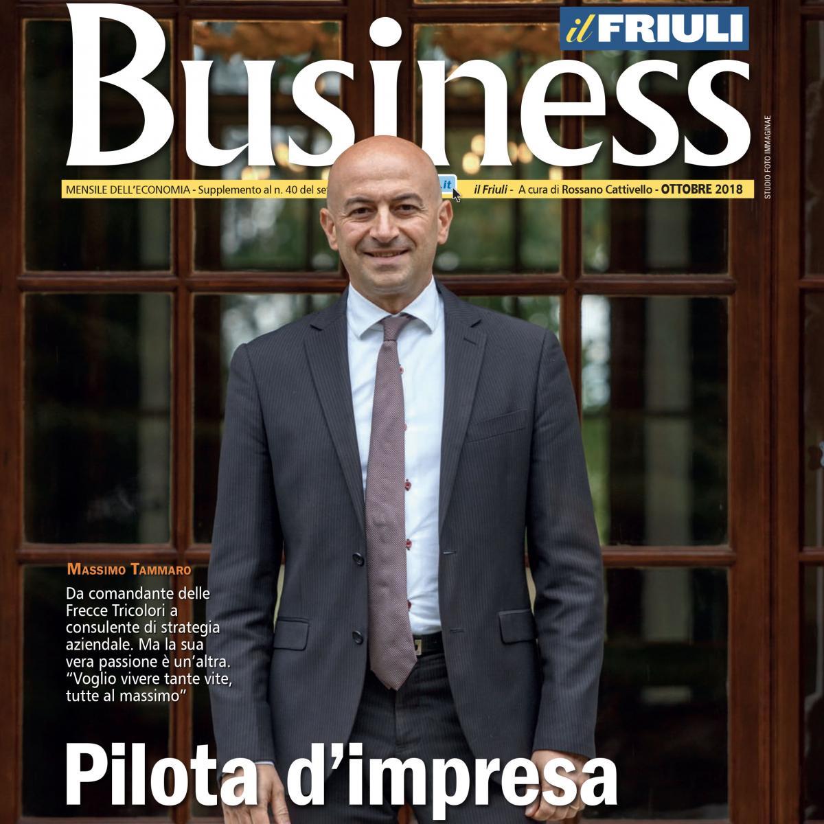 Business ottobre Tammaro-0